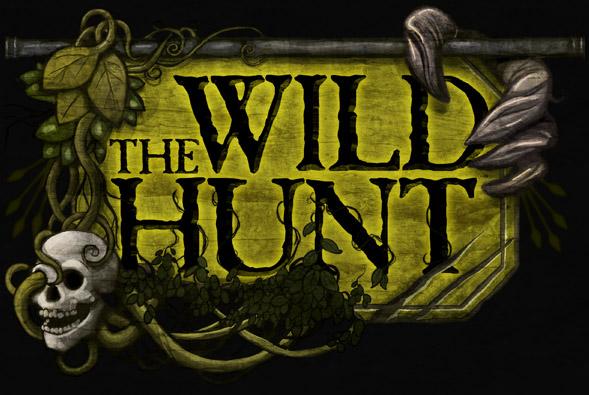 2009WildHunt_Logo